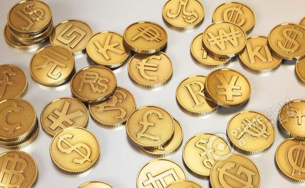现货黄金与黄金t+d有什么区别