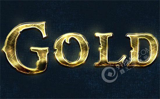 如何炒黄金白银